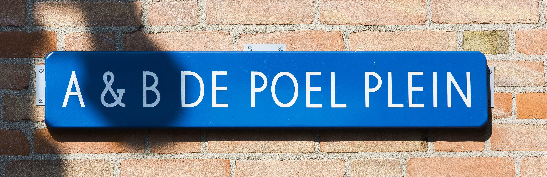 Haemstede-Barger-Mavo-HBM-middelbare-school-Heemstede-A-en-B-de-poel-plein