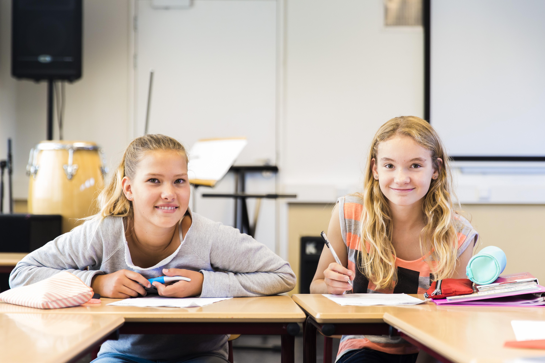 Haemstede-Barger-Mavo-HBM-middelbare-school-Heemstede-leerlingen-in-de-le