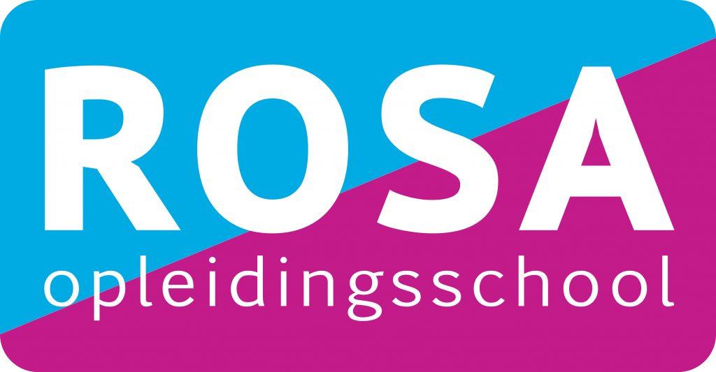 Haemstede-Barger-Mavo-Regionale-Opleidingsschool-Amstelland-ROSA
