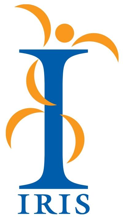Logo-Stichting-IRIS-scholengemeenschap-christelijk-onderwijs-HBM-Haemstede-Barger