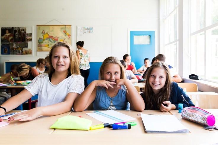 haemstede-barger-mavo-hbm-middelbare-school-heemstede-onderbouw-les