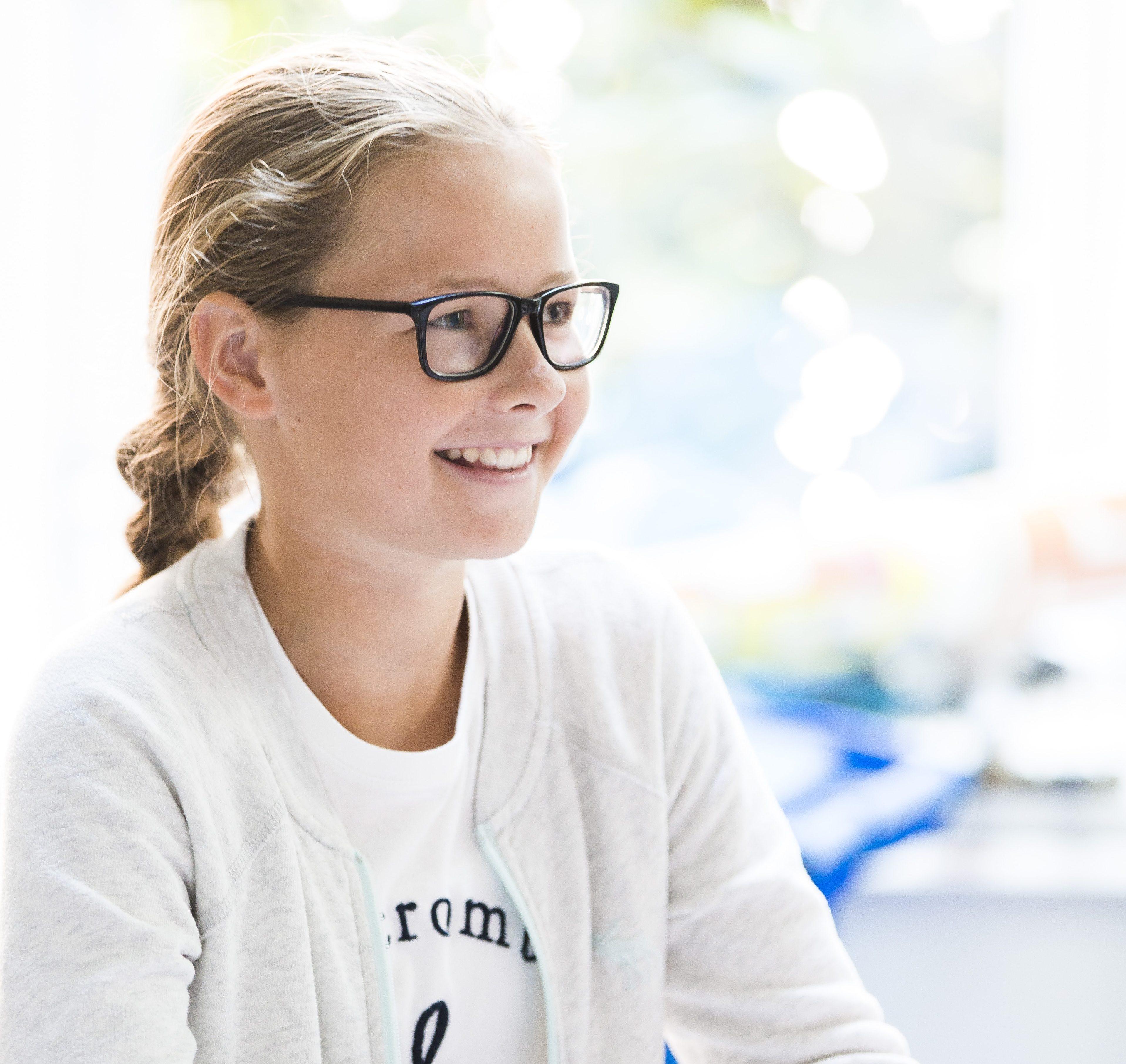 Haemstede-Barger-Mavo-HBM-middelbare-school-Heemstede-leerling-met-plezier-in-de-klas