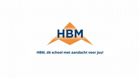 Nieuwsbrief-aug-2017-hbm-3