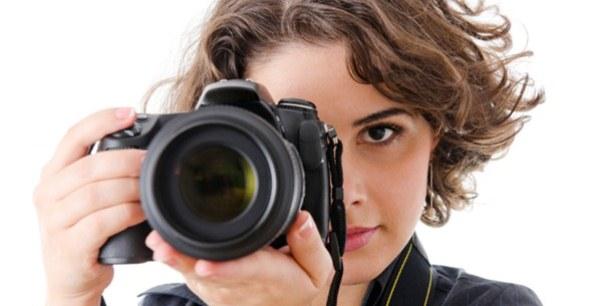 Schoolfotograaf-HBM